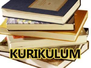 425b4-882675054-kurikulum1
